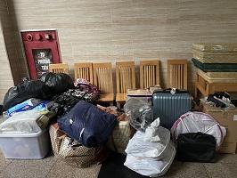 Có bầu có nên cần kiêng chuyển nhà mới không?