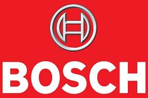 Hướng dẫn sử dụng máy rửa bát Bosch chi tiết các nút chức năng
