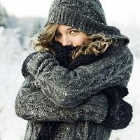Cách làm ấm cơ thể khi trời lạnh để bảo vệ sức khỏe